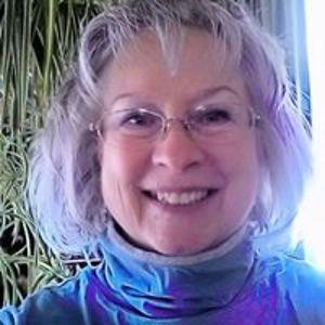 Bonnie Beechler