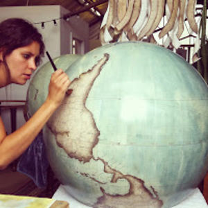 Bellerby Globemakers