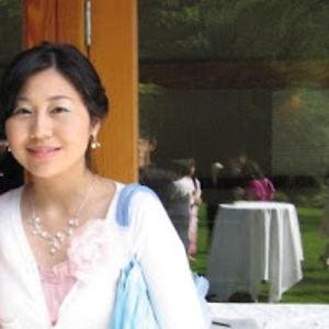 Cynthia Lee