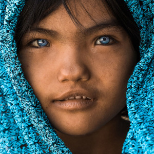 30 Photos Show That Eyes Are Windows To The Soul