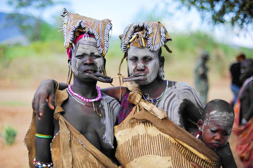 Порно архив видео африканских племен 185