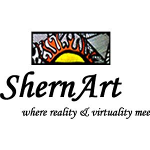 Sherna Petrelli