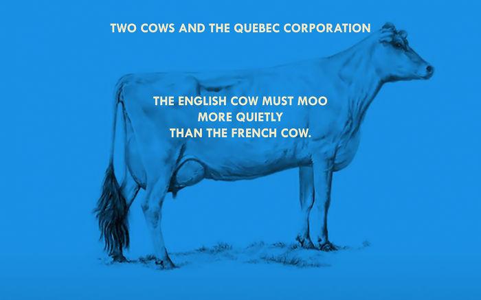 Quebec Corporation