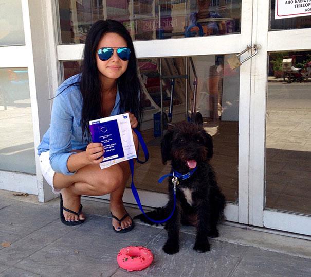 adopt-dog-saves-woman-from-attack-crete-georgia-bradley-9
