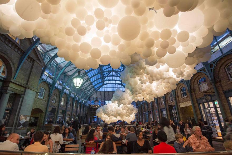 balloons-covent-garden-heartbeat-charles-petillon-7