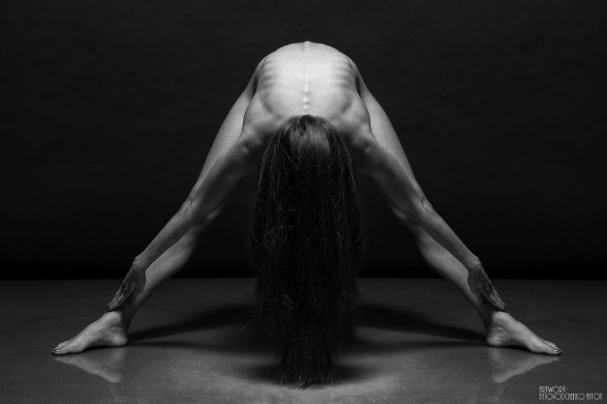 black-and-white-portraits-women-body-bodyscapes-anton-belovodchenko-3