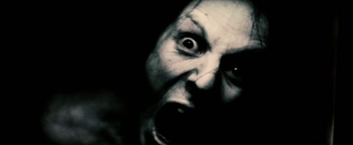 7 Unknown Horror Films About Maniacs