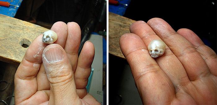 carved-pearl-skulls-vanitas-shinji-nakaba-15