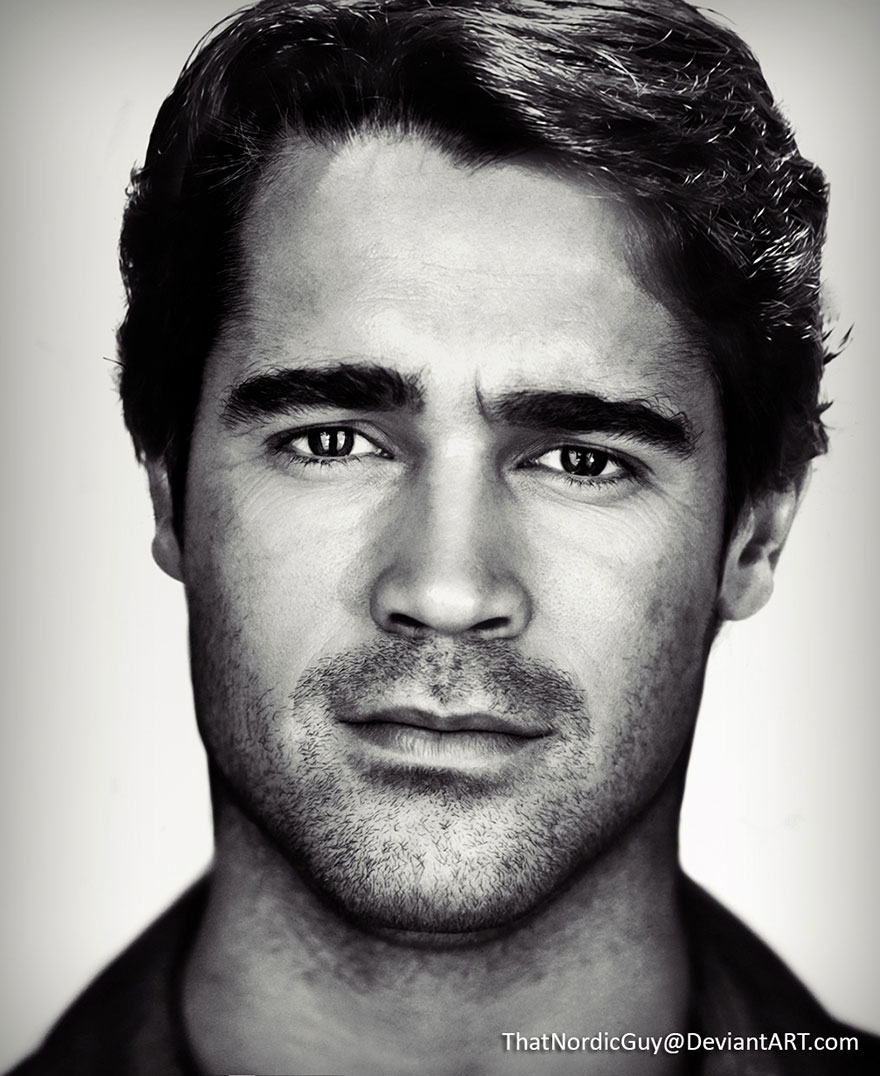 celebrity-actor-faces-mix-morph-pedro-berg-johnsen-thatnordicguy-12