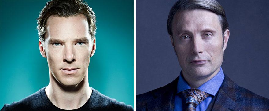 celebrity-actor-faces-mix-morph-pedro-berg-johnsen-thatnordicguy-19