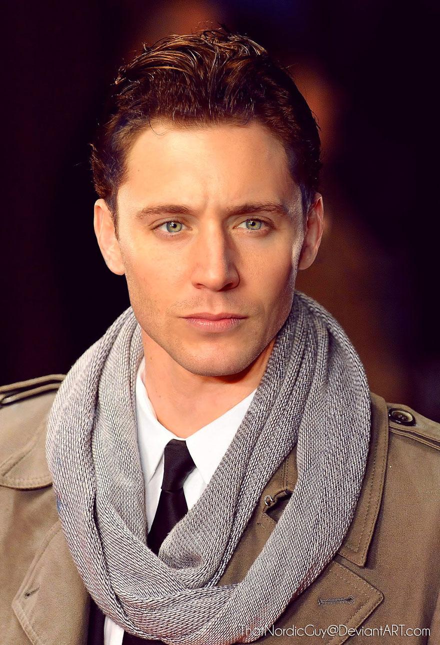 celebrity-actor-faces-mix-morph-pedro-berg-johnsen-thatnordicguy-22