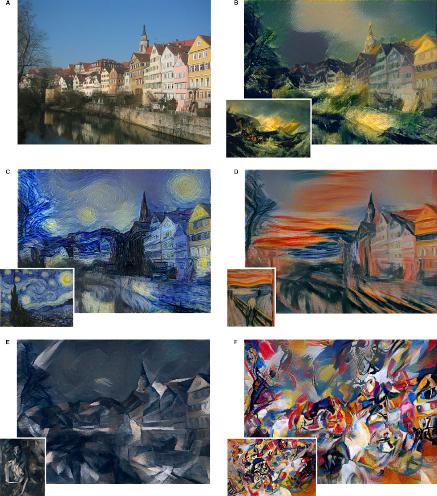 computer-deep-learning-algorithm-painting-masters-12