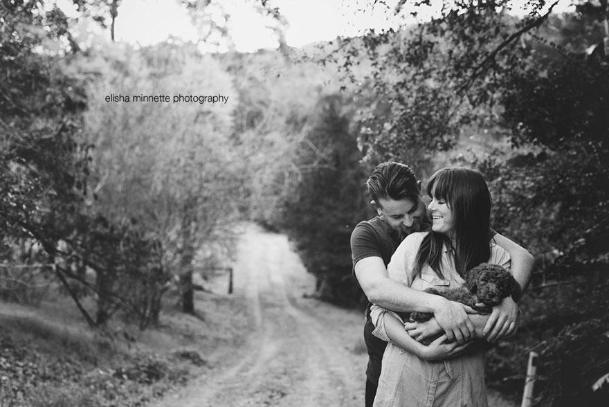 couple-newborn-dog-elisha-minnette-photography-10