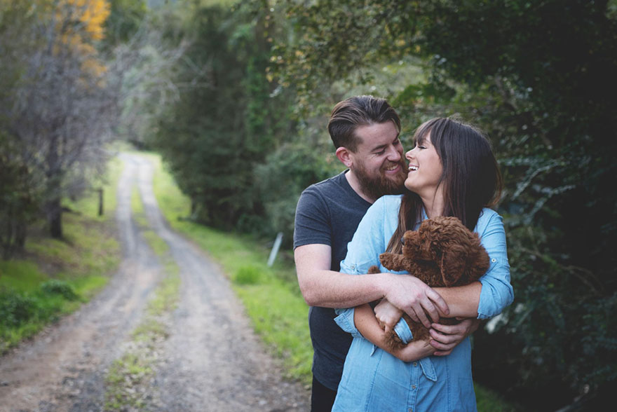 couple-newborn-dog-elisha-minnette-photography-6