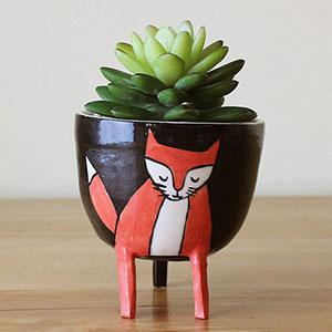 Fun Ceramics That I Make Together With My Husband