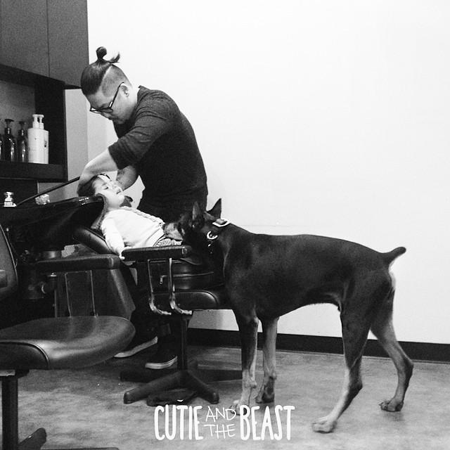 cutie-and-the-beast-dog-girl-seana-doberman-101