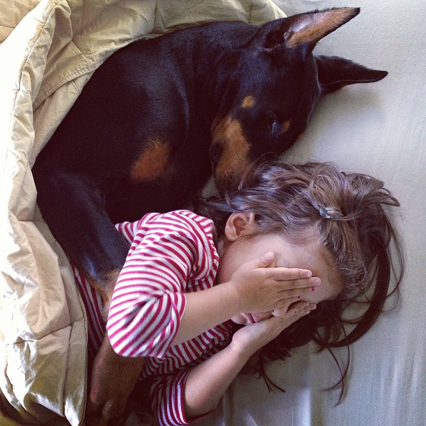 cutie-and-the-beast-dog-girl-seana-doberman-55