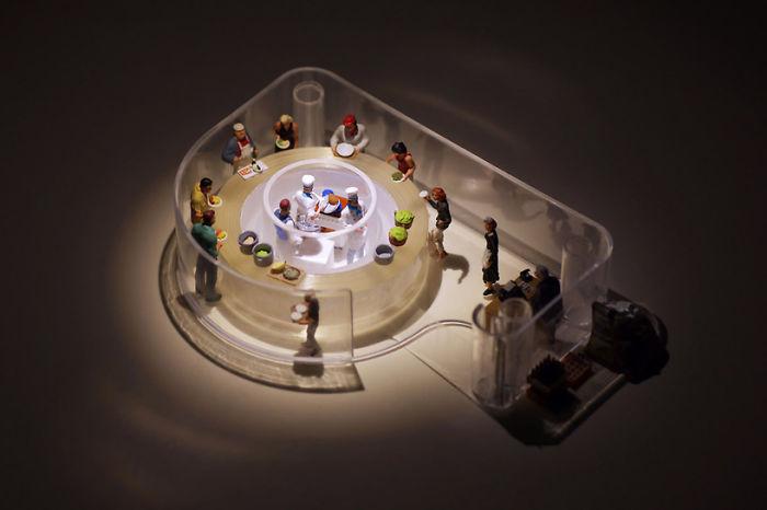 diorama-miniatura-calendario-art-cada-día-tanaka-Tatsuya-12