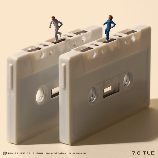 diorama-miniature-calendar-art-every-day-tanaka-tatsuya-14