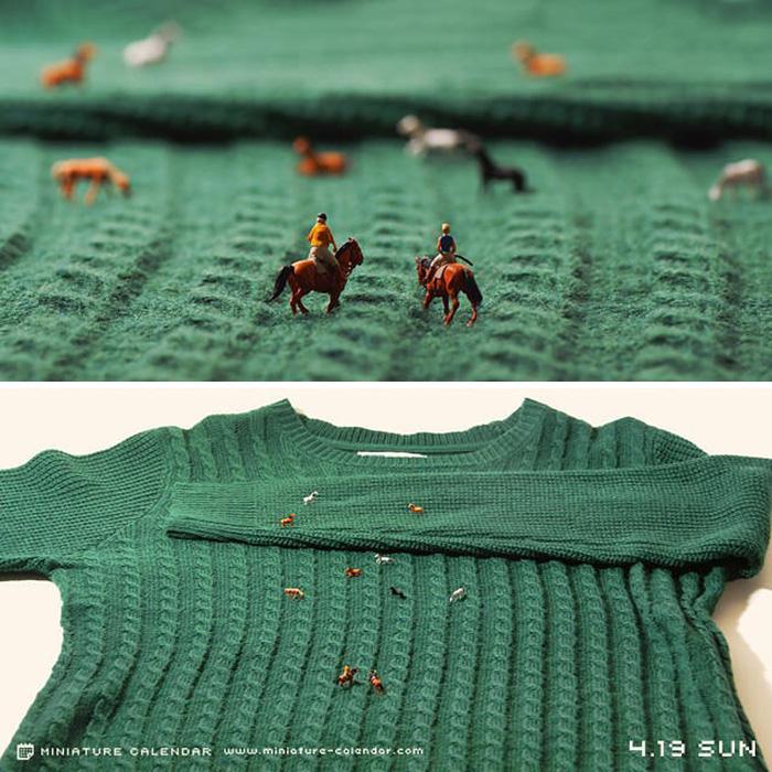 diorama-miniature-calendar-art-every-day-tanaka-tatsuya-15
