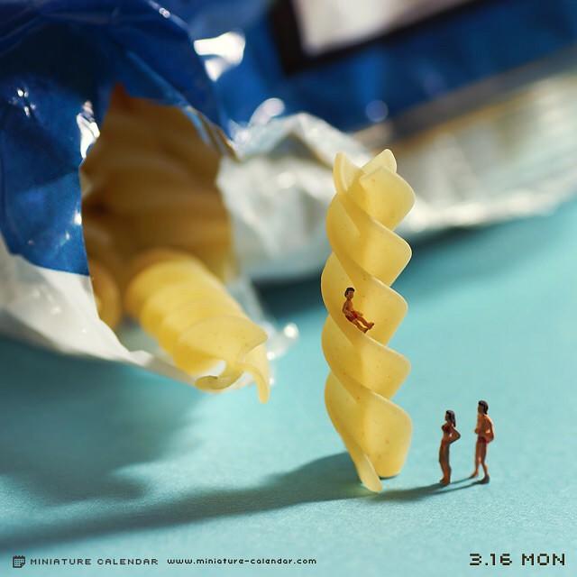 diorama-miniature-calendar-art-every-day-tanaka-tatsuya-16