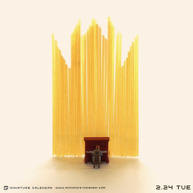 diorama-miniatura-calendario-art-cada-día-tanaka-Tatsuya-17