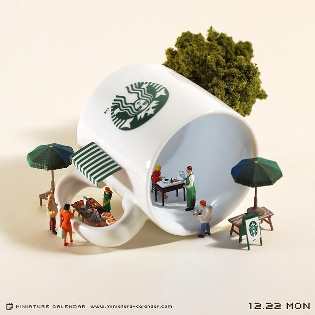 diorama-miniatura-calendario-art-cada-día-tanaka-Tatsuya-18