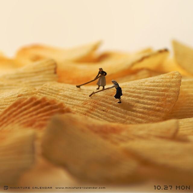 diorama-miniature-calendar-art-every-day-tanaka-tatsuya-19