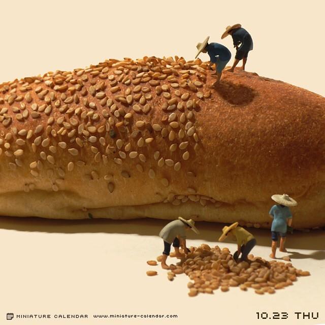 diorama-miniatura-calendario-art-cada-día-tanaka-Tatsuya-20