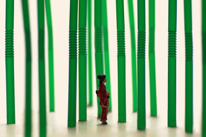 diorama-miniatura-calendario-art-cada-día-tanaka-Tatsuya-2