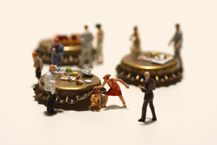 diorama-miniature-calendar-art-every-day-tanaka-tatsuya-24