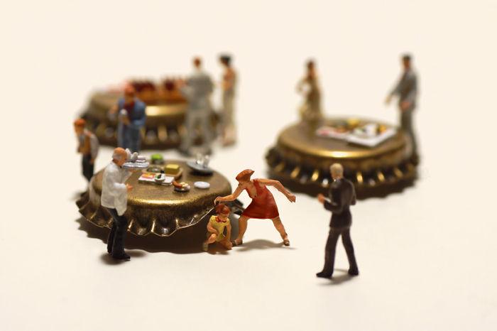diorama-miniatura-calendario-art-cada-día-tanaka-Tatsuya-24