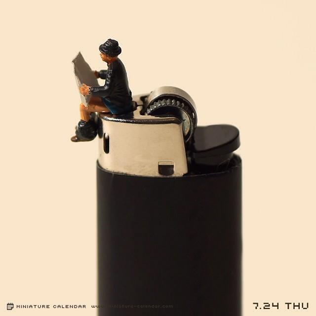 diorama-miniature-calendar-art-every-day-tanaka-tatsuya-25