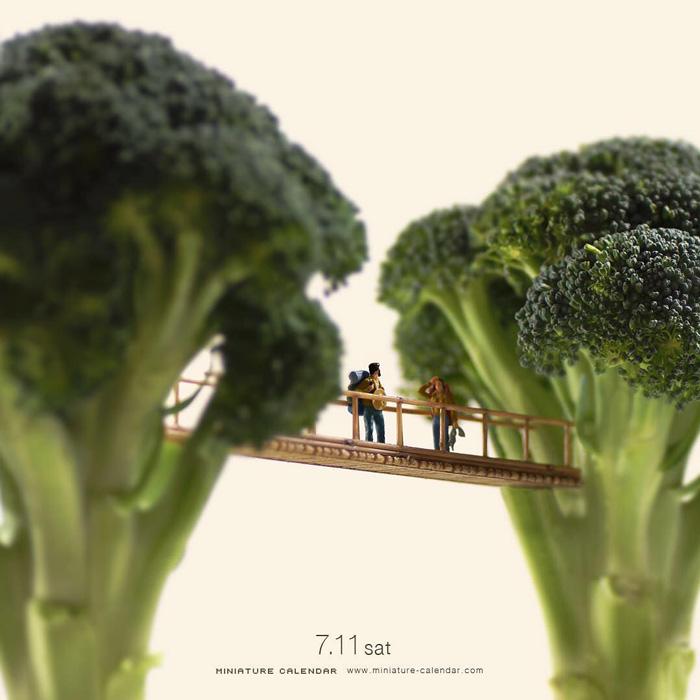 diorama-miniatura-calendario-art-cada-día-tanaka-Tatsuya-26