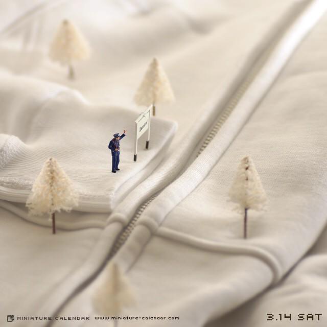 diorama-miniatura-calendario-art-cada-día-tanaka-Tatsuya-3