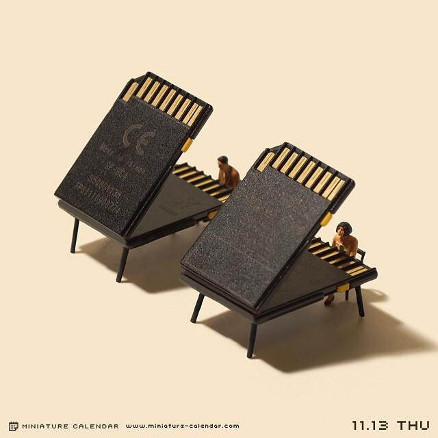 diorama-miniature-calendar-art-every-day-tanaka-tatsuya-4