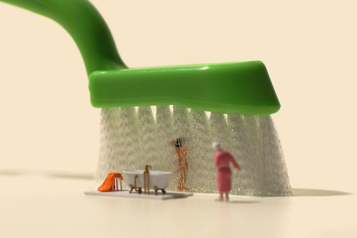 diorama-miniatura-calendario-art-cada-día-tanaka-Tatsuya-5