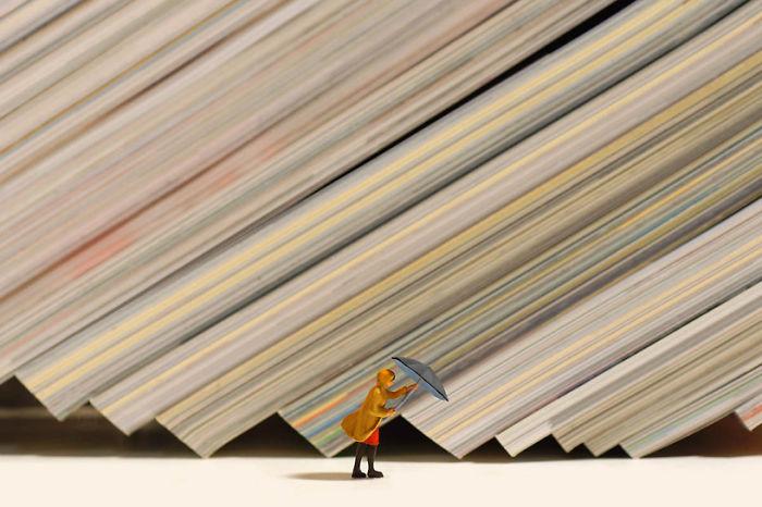 diorama-miniature-calendar-art-every-day-tanaka-tatsuya-6