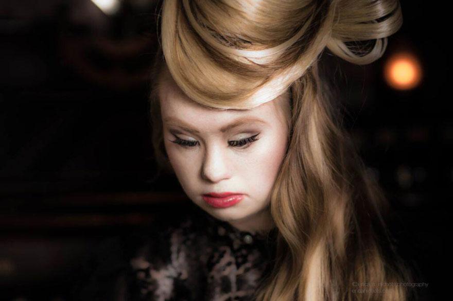 down-syndrome-model-fashion-week-new-york-madeline-stuart-australia-5
