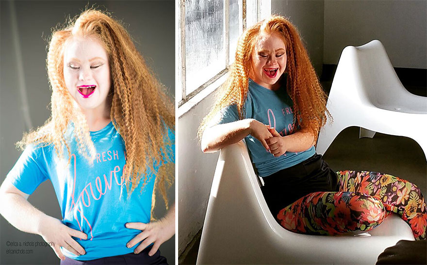 down-syndrome-model-fashion-week-new-york-madeline-stuart-australia-8