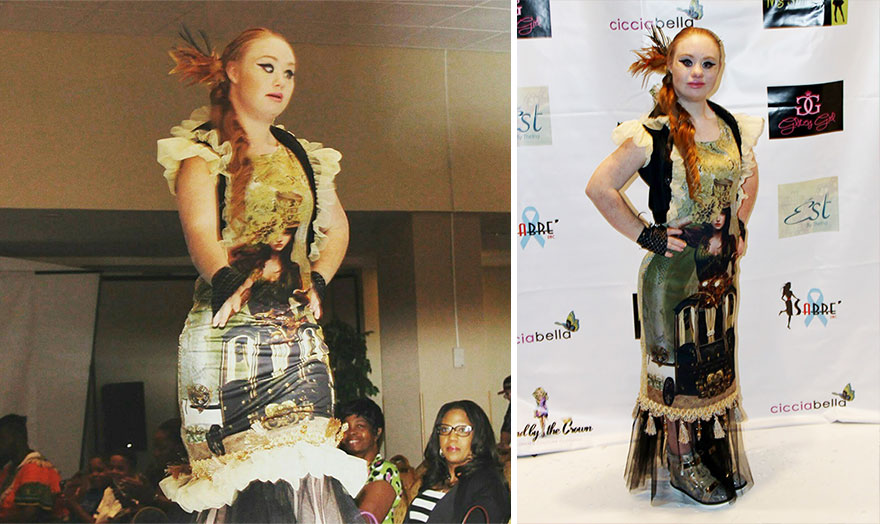 down-syndrome-model-fashion-week-new-york-madeline-stuart-australia-9