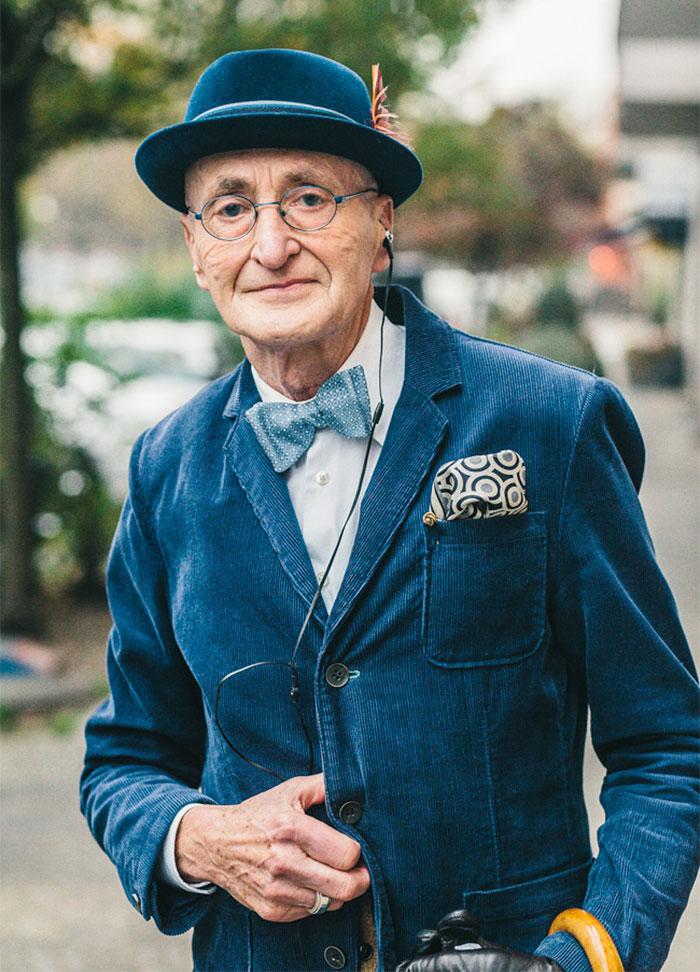 elderly-man-hipster-style-berlin-12