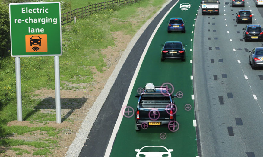 electric-car-charge-road-highways-england-4