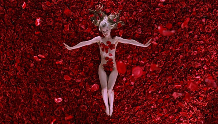126 Of The Most Beautiful Scenes In Movie History