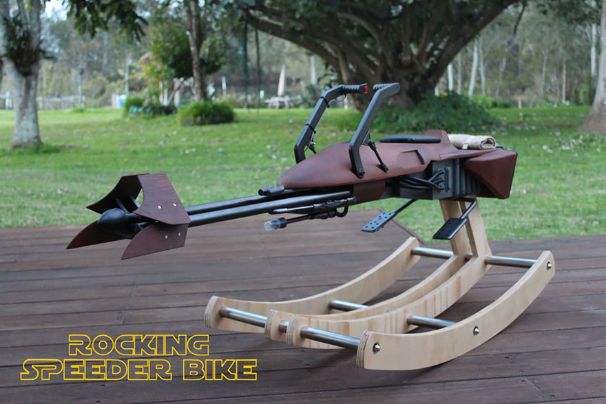 father-builds-rocking-speeder-bike-star-wars-1