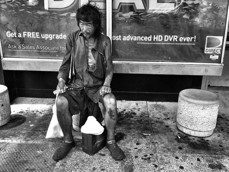 father-homeless-paradise-diana-kim-15