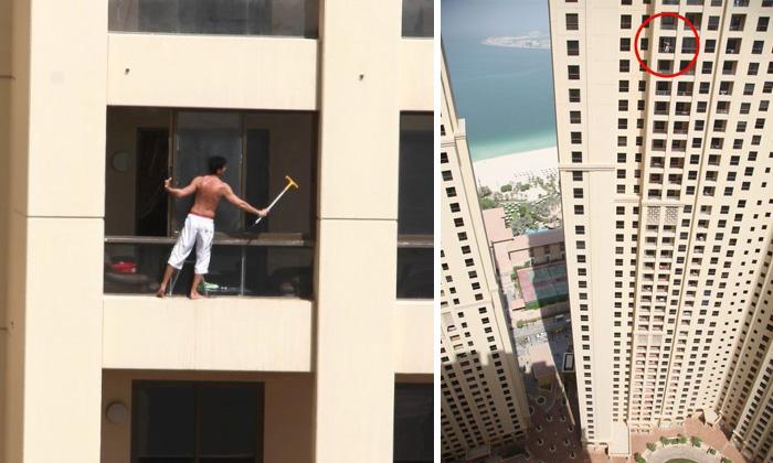 funny-photos-men-safety-fails-cover-imag