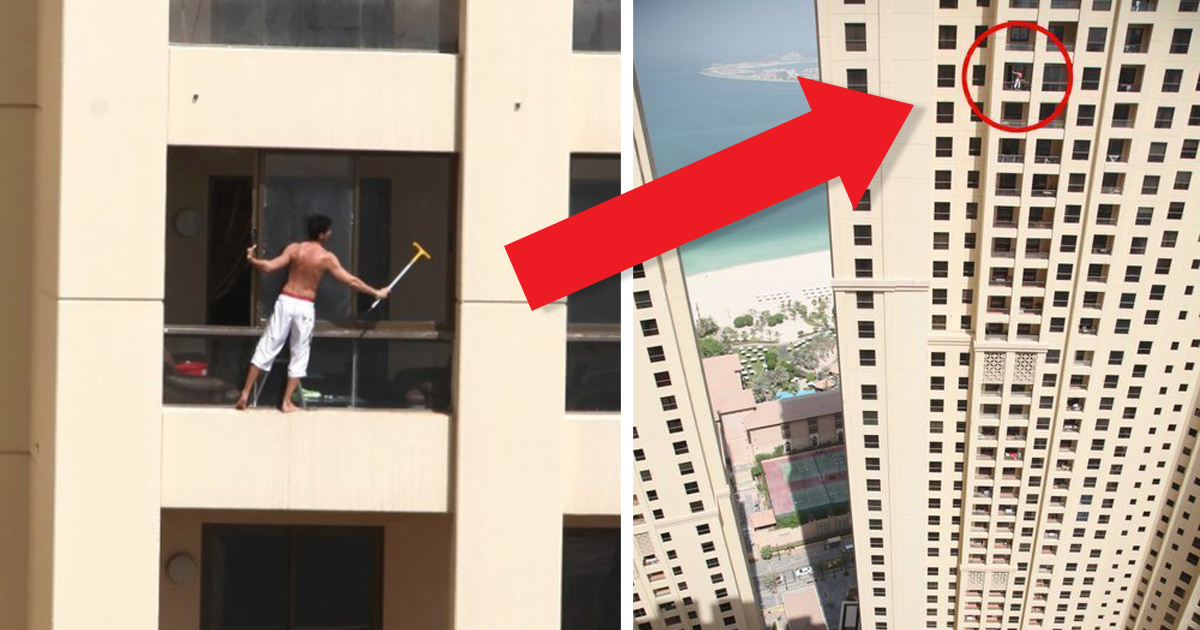 Why Males Are More At Risk Than Females >> 47 Reasons Why Women Live Longer Than Men Bored Panda