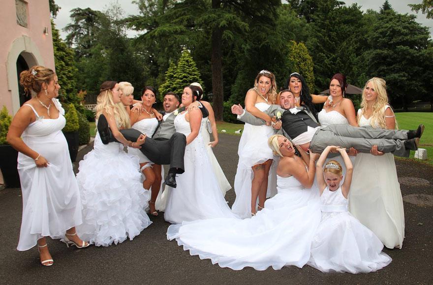 gay-wedding-dresses-bridesmaids-ben-derii-rogers-wood-1