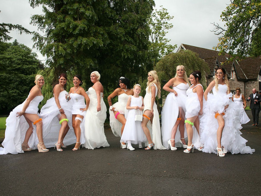 gay-wedding-dresses-bridesmaids-ben-derii-rogers-wood-13
